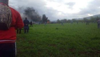 113-161549-algeria-accidents-military-planes-fall_350x200.jpeg